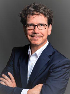 Torsten Nehls